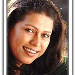 Rasika Joshi is listed (or ranked) 8 on the list Full Cast of Dhol Actors/Actresses