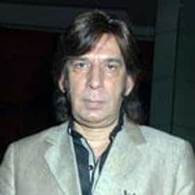 Razak Khan