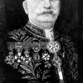 José Paranhos, Baron of Rio Branco