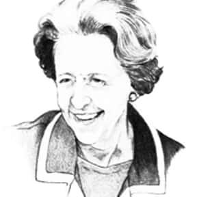 Barbara Ward is listed (or ranked) 5 on the list Jawaharlal Nehru Award Winners List