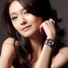 Barbie Hsu is listed (or ranked) 18 on the list Famous Actors from China