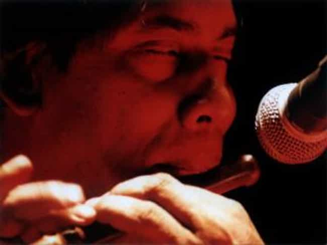 Bari Siddiqui is listed (or ranked) 8 on the list Famous Bands from Bangladesh