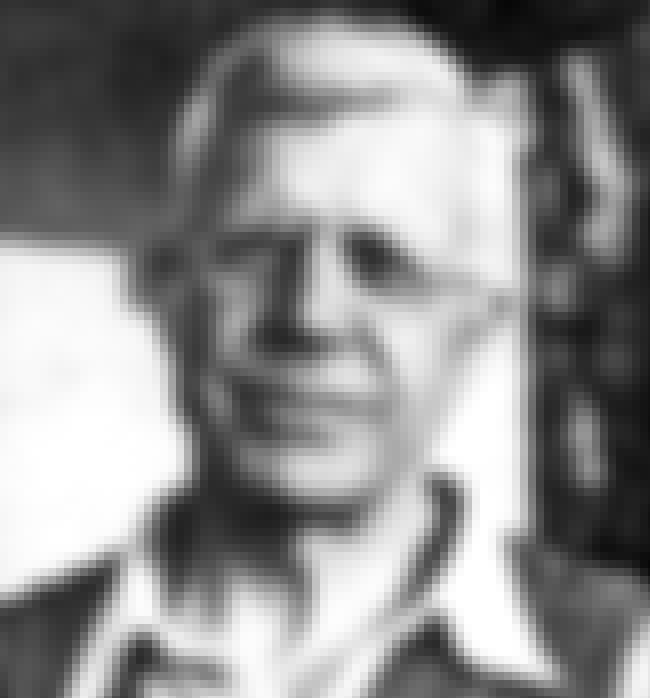 Barnes Wallis is listed (or ranked) 3 on the list Famous Aerospace Engineers from England