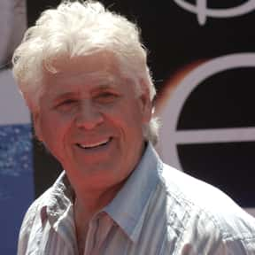 Barry Bostwick is listed (or ranked) 10 on the list Famous People Named Barry
