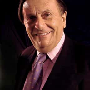Barry Humphries is listed (or ranked) 25 on the list Famous Writers from Australia