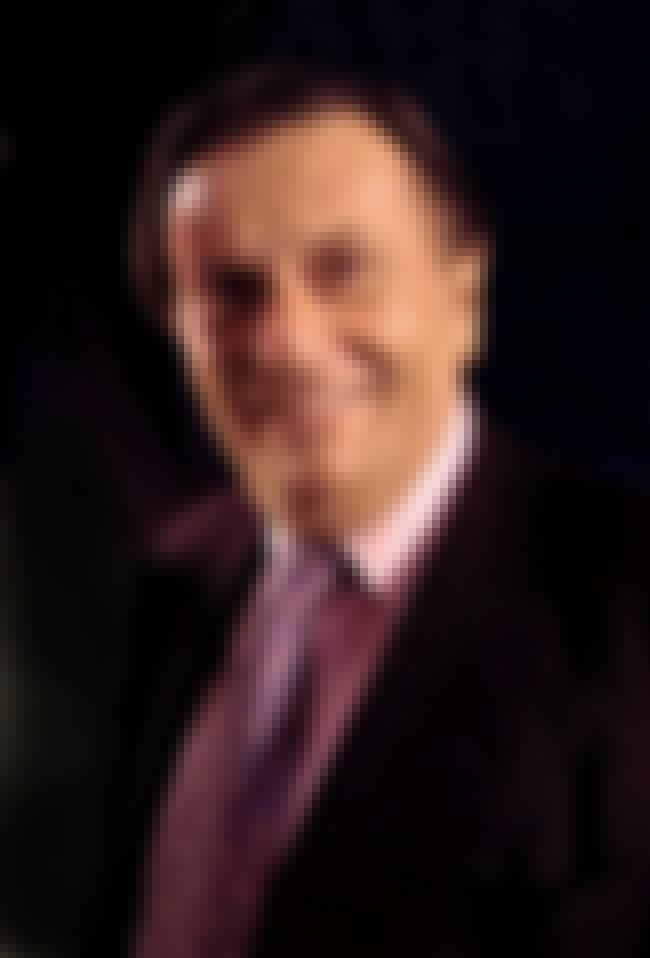 Barry Humphries is listed (or ranked) 2 on the list List of Famous Satirists