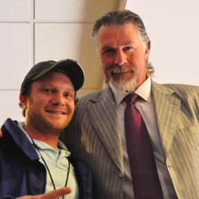 Barry Melrose is listed (or ranked) 3 on the list The Best Los Angeles Kings Coaches of All Time