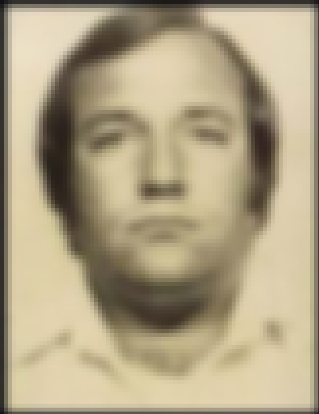 Barry Seal is listed (or ranked) 3 on the list The Most Horrific Murders and Crimes from Miami's Cocaine Cowboy Era