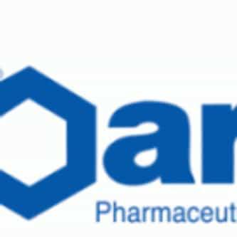 Barr Pharmaceuticals