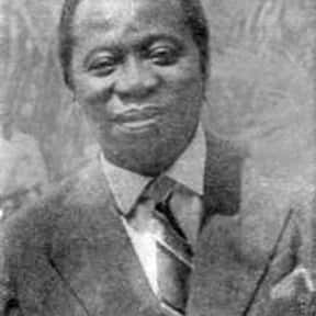 Barthélemy Boganda is listed (or ranked) 13 on the list List of Famous Civil Rights Activists