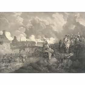 Battle of Bautzen