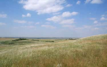 Battle of Big Mound