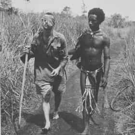 Battle of Buna–Gona