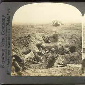 Battle of Cambrai