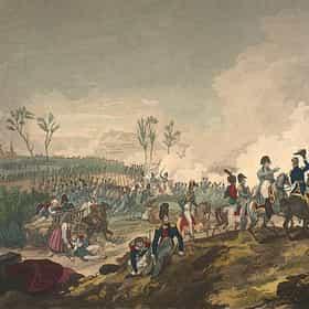 Battle of Champaubert