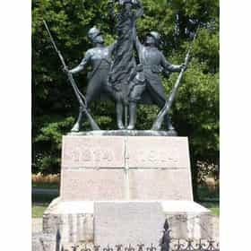 Battle of Craonne
