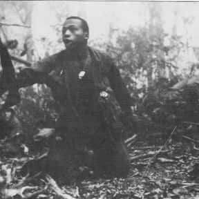 Battle of Dak To is listed (or ranked) 13 on the list Vietnam War Battles Involving the National Front For The Liberation Of South Vietnam