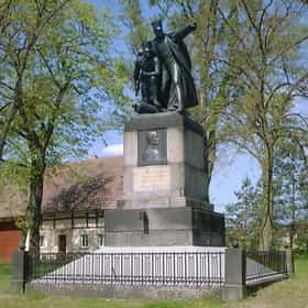 Battle of Dennewitz