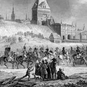 Battle of Heilsberg