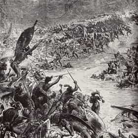 Battle of Intombe