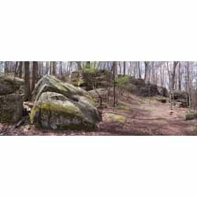 Battle of Jumonville Glen