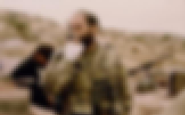 Battle of Kalbajar is listed (or ranked) 2 on the list List Of Nagorno-Karabakh War Battles