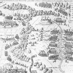 Battle of Lutter