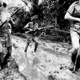 Battle of Milne Bay