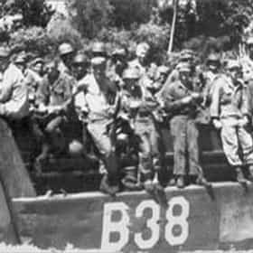 Battle of Mindanao