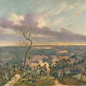 Battle of Montmirail