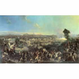 Battle of Novi