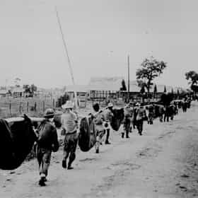 Philippines Campaign (1941–1942)