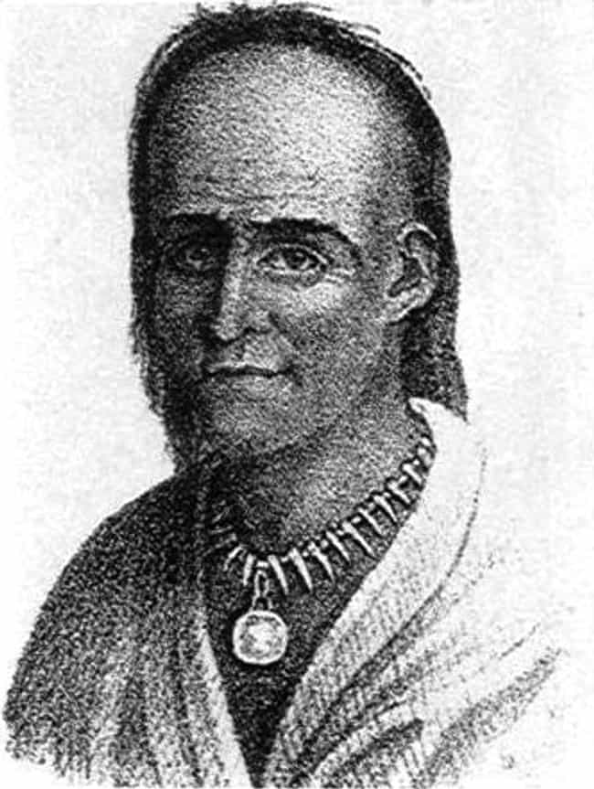 St. Clair's Defeat is listed (or ranked) 3 on the list List Of Northwest Indian War Battles