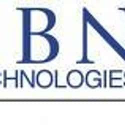 BBN Technologies
