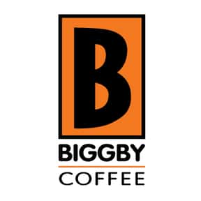 Biggby Coffee is listed (or ranked) 13 on the list The Best Coffee House Chains