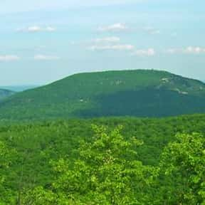 Bear Mountain is listed (or ranked) 23 on the list The Best Day Trips from New York City