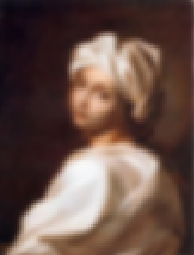 Beatrice Cenci is listed (or ranked) 4 on the list Murderers Who Were Executed for Their Crimes