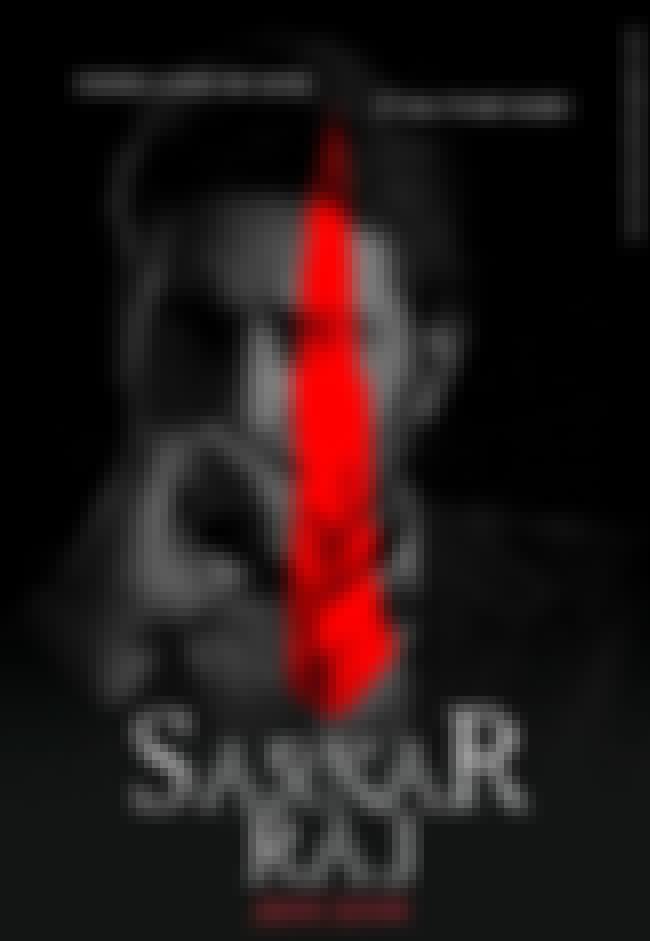 Sarkar Raj is listed (or ranked) 6 on the list Aishwarya Rai Filmography