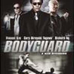 Bodyguard: A New Beginning is listed (or ranked) 14 on the list The Best Free Movies On YouTube, Ranked
