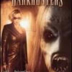 Darkhunters is listed (or ranked) 23 on the list The Best Jeff Fahey Movies
