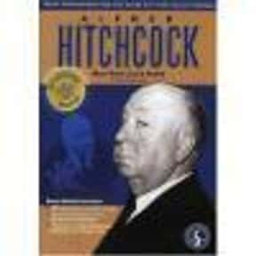 Alfred Hitchcock: More Than Ju is listed (or ranked) 20 on the list List of All Movies Released in 1930