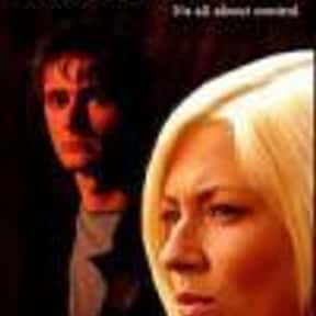 Secret Smile is listed (or ranked) 9 on the list The Best David Tennant Movies