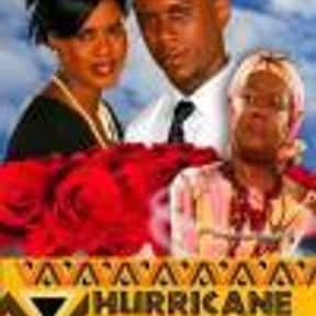 Hurricane in the Rose Garden is listed (or ranked) 22 on the list Famous Movies From Nigeria