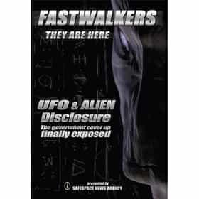 Fastwalkers
