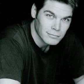 Grant Nickalls is listed (or ranked) 13 on the list Famous Film Actors From Huntsville