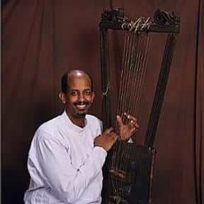 Begena is listed (or ranked) 12 on the list Plucked String Instrument - Instruments in This Family