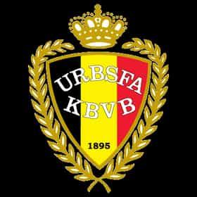Belgium national football team