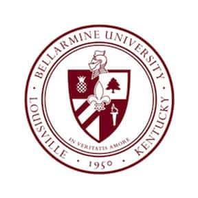 Bellarmine University is listed (or ranked) 14 on the list Drama & Theater Schools in the US