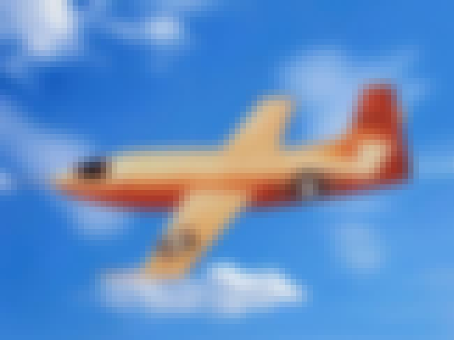 Bell X-1 is listed (or ranked) 2 on the list Bell Aircraft Airplanes and Aircrafts