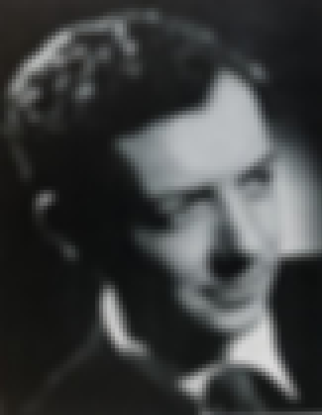 Benjamin Britten is listed (or ranked) 5 on the list List of Famous Violists